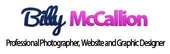 Billy McCallion