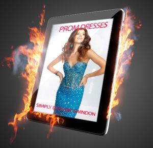 Simply-Elegant-iPad-3